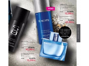 Oriflame Mart 2016 - 83