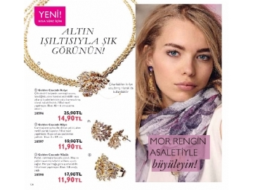 Oriflame Mart 2016 - 124