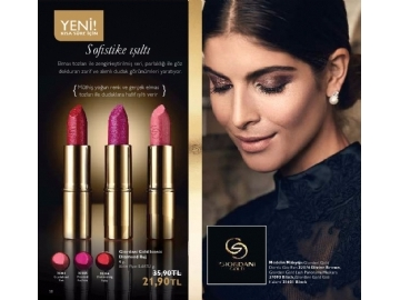 Oriflame Mart 2016 - 58