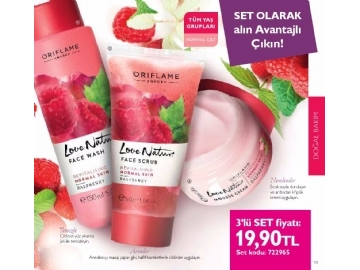 Oriflame Mart 2016 - 133