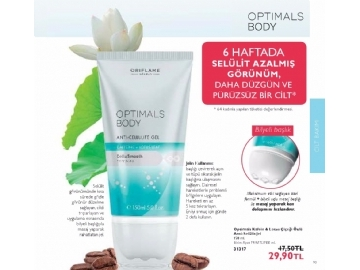Oriflame Mart 2016 - 93