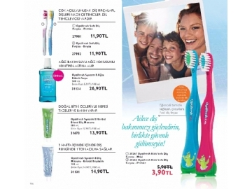 Oriflame Mart 2016 - 106