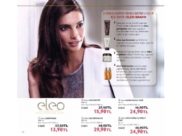 Oriflame Mart 2016 - 118