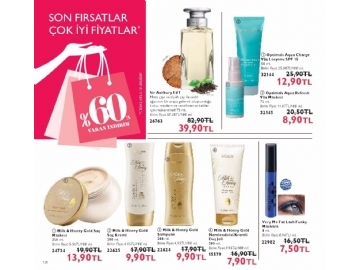 Oriflame Mart 2016 - 128