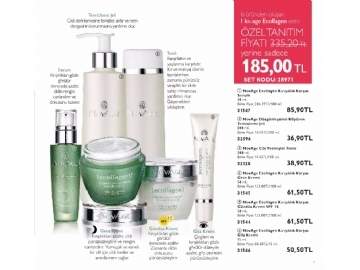 Oriflame Mart 2016 - 7