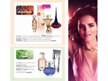 Oriflame Mart 2016 - 74