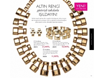Oriflame Mart 2016 - 123