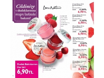 Oriflame Mart 2016 - 132