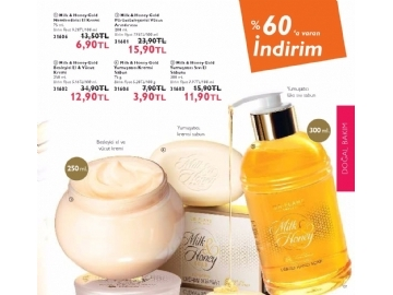 Oriflame Mart 2016 - 137