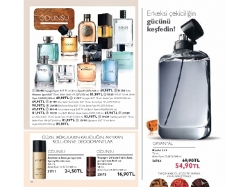 Oriflame Mart 2016 - 86