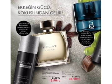 Oriflame Mart 2016 - 82