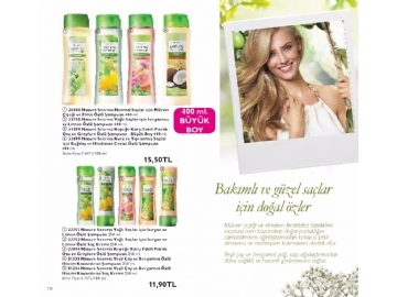 Oriflame Mart 2016 - 120
