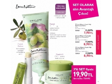 Oriflame Mart 2016 - 131