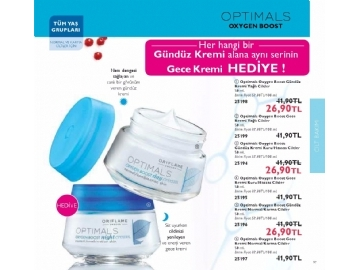Oriflame Mart 2016 - 97
