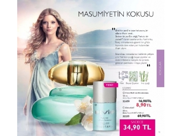Oriflame Mart 2016 - 73