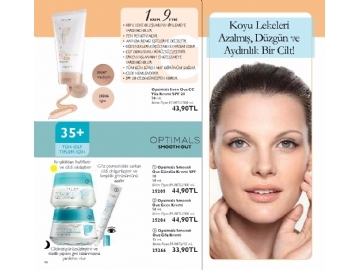 Oriflame Mart 2016 - 94