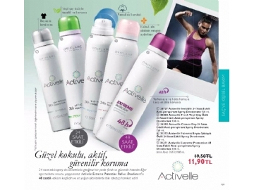 Oriflame Mart 2016 - 109