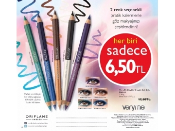 Oriflame Mart 2016 - 148