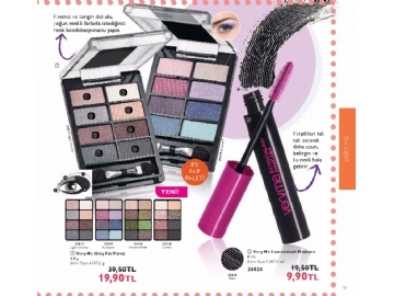 Oriflame Mart 2016 - 53