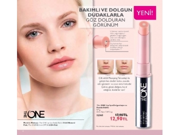 Oriflame Mart 2016 - 48