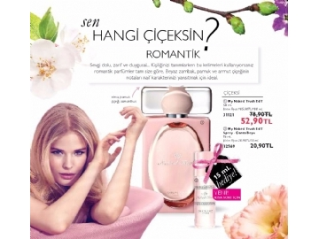 Oriflame Mart 2016 - 68
