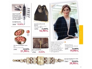 Oriflame Mart 2016 - 129