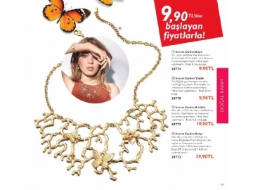 Oriflame Mart 2016 - 139