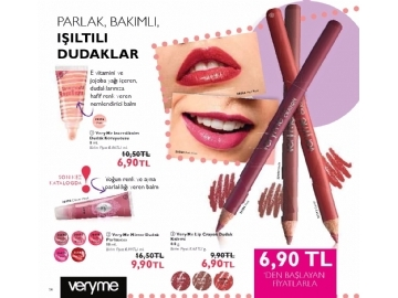 Oriflame Mart 2016 - 54