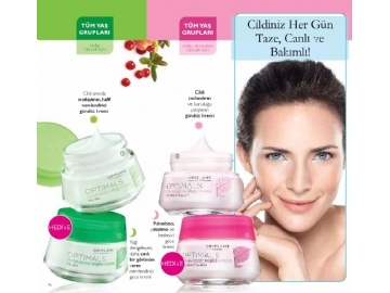Oriflame Mart 2016 - 96