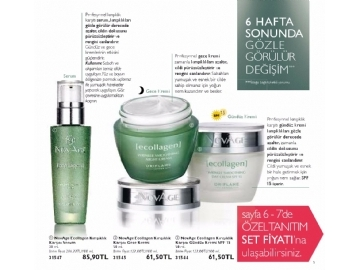 Oriflame Mart 2016 - 5