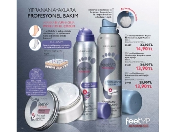 Oriflame Mart 2016 - 114