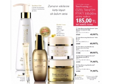 Oriflame Mart 2016 - 11