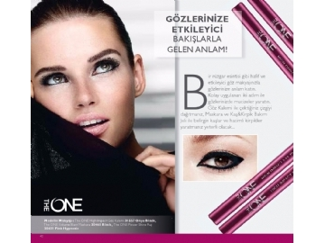 Oriflame Mart 2016 - 42