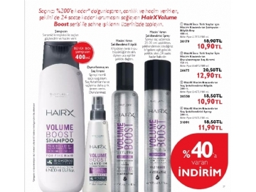 Oriflame Mart 2016 - 27