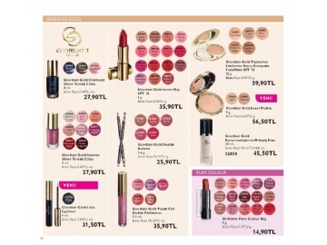 Oriflame Mart 2016 - 62