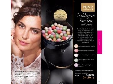 Oriflame Mart 2016 - 61