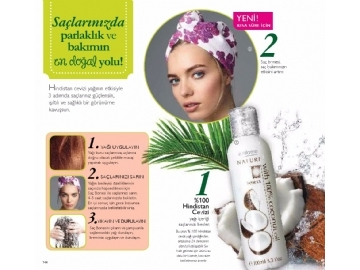 Oriflame Mart 2016 - 144