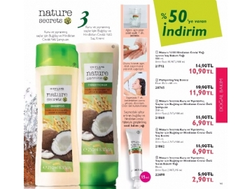 Oriflame Mart 2016 - 145