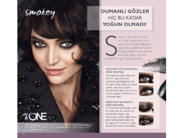 Oriflame Mart 2016 - 40
