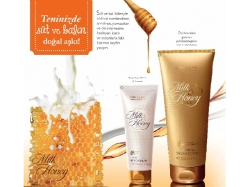 Oriflame Mart 2016 - 136