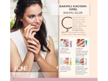 Oriflame Mart 2016 - 50