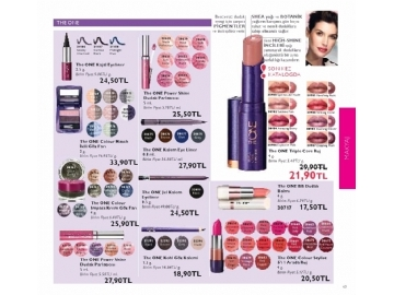 Oriflame Mart 2016 - 63