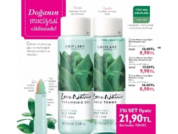 Oriflame Mart 2016 - 39