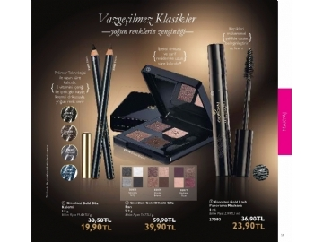 Oriflame Mart 2016 - 59