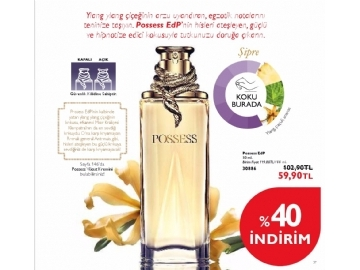 Oriflame Mart 2016 - 37