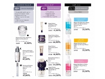 Oriflame Mart 2016 - 102