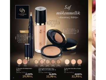 Oriflame Mart 2016 - 60