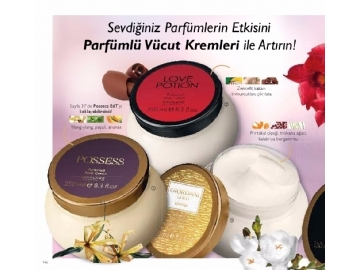 Oriflame Mart 2016 - 146