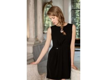 Abiye Trend Kısa Elbise - 99,99 TL
