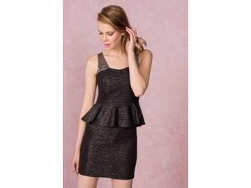 Trend Kısa Gece Elbisesi 149,99 TL